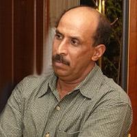 Tauseef-Ahmad