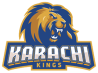 karachi-kings-logo