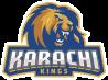karachi-kings-logo