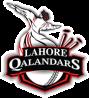 lahore-qalandars-logo