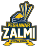 peshawar-zalmi-logo