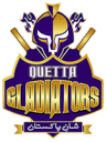quetta-qaladiators