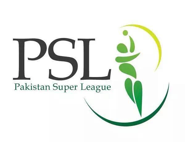 PSL-logo-600x460