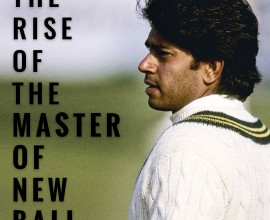 "The Rise of the ""Master of New Ball"""