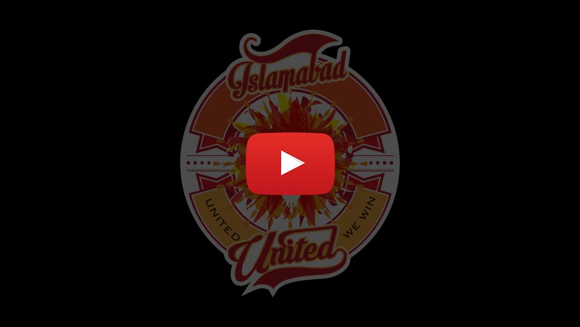 https://www.youtube.com/watch?v=YKjmaTLc9cM