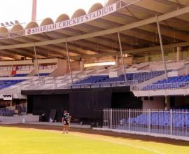 sharjah_cricket_stadium