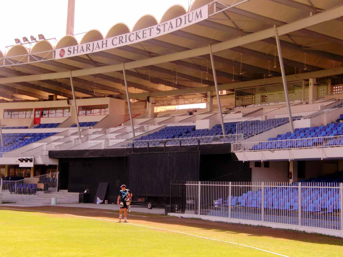 sharjah_cricket_stadium