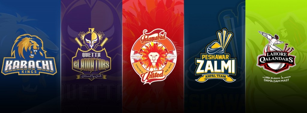 All you need to know about PSL3 rules & regulations