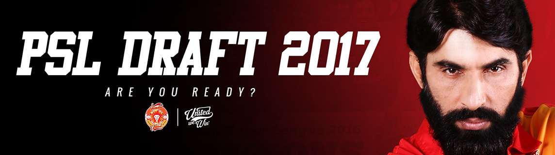 draft page banner
