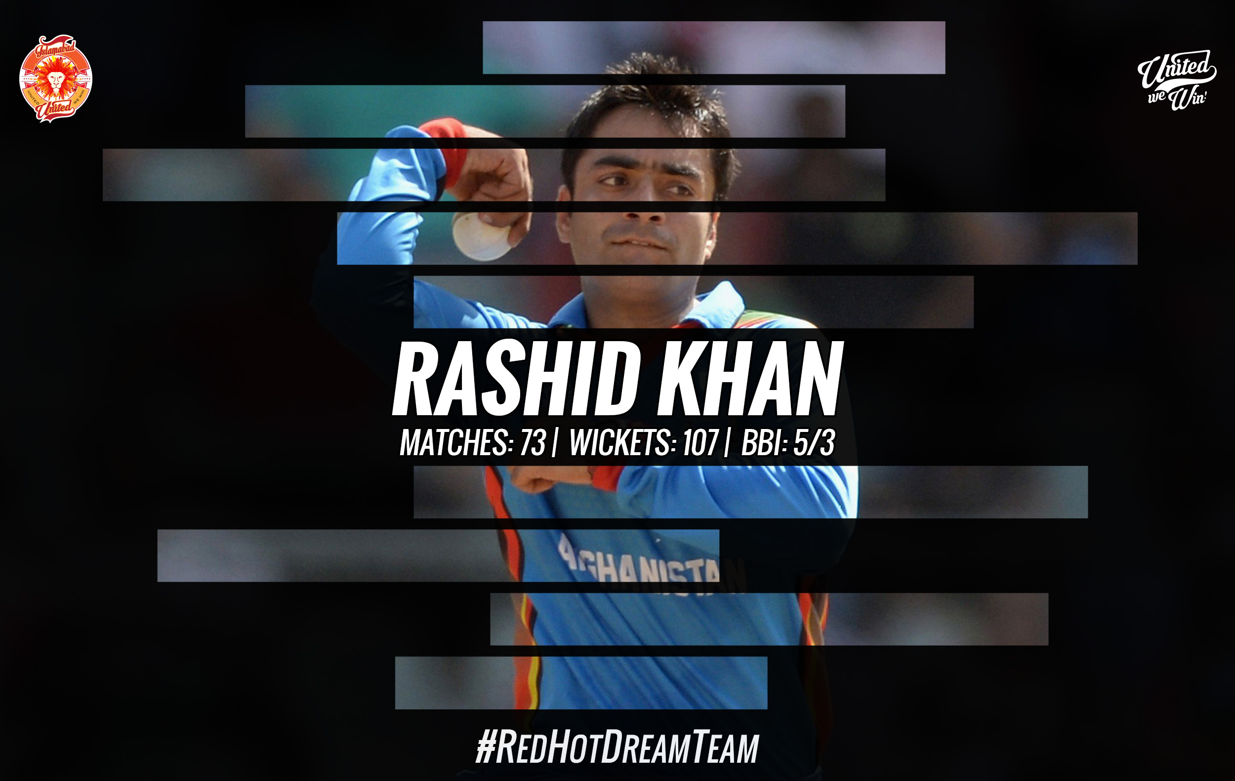 rasid khan