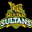 multan sultans (1)